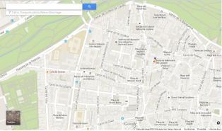 Plano localizacion 03